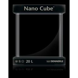 pecifik cia dennerle nano cube 20l. Black Bedroom Furniture Sets. Home Design Ideas
