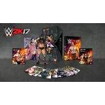 WWE 2K17 (NXT Edition)