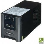 CyberPower PR750ELCD