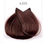 L'Oréal Majirel 6,025 prírodné dúhová tmavá blond 50 ml