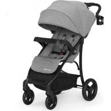Kinderkraft Sport Cruiser Grey 2020