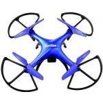 Dron Funtom 6 - 4260286064950