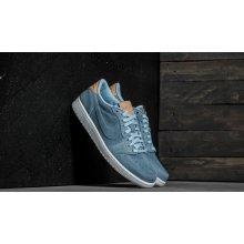Jordan Air Jordan 1 Retro Low OG Premium Ice Blue ·