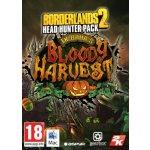 Borderlands 2: Headhunter 1 - Bloody Harvest
