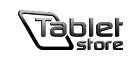 TabletStore.sk