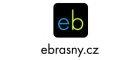 eBrasny.cz