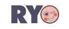 Hračky Ryo
