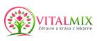 VITALMIX.sk