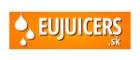 Eujuicers.sk