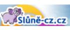 Slune-cz.cz