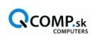 Qcomp.sk