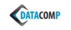 Datacomp.sk