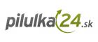 Lekáreň Pilulka24.sk
