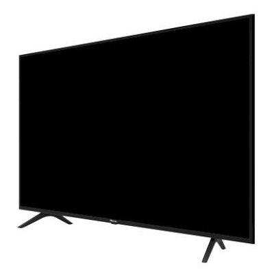 Technológia HbbTV 2.0.2.