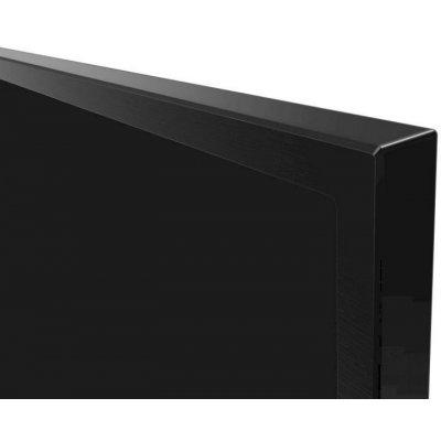 Operačný systém VIDAA 3.0 určený pre inteligentné televízory