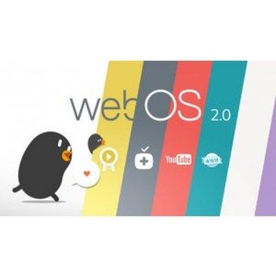 Svižný operačný systém