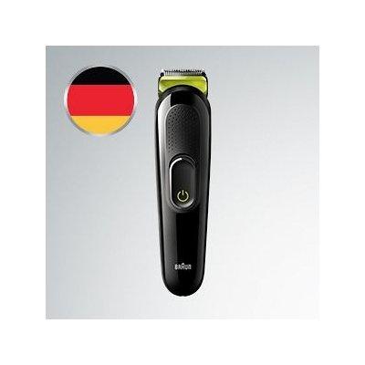 Nemecký dizajn