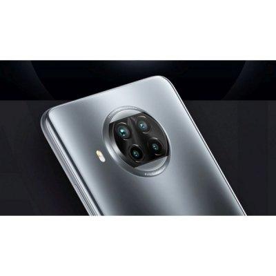 Fotoaparát s 64 Mpix aj dvojité video
