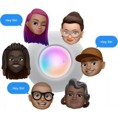 Spoľahlivá Siri
