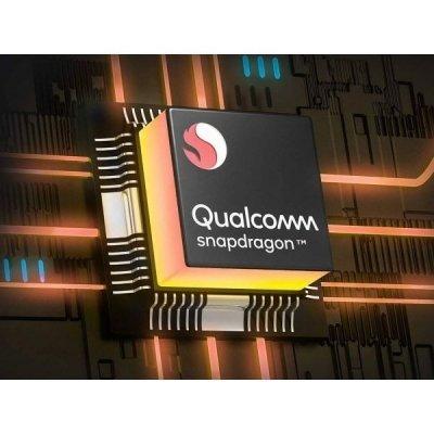 Supervýkonný procesor