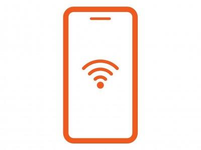 Ovládanie aj cez mobilnú aplikáciu