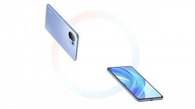 Menší telefón s väčším displejom