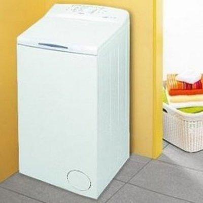 Efektívne pranie
