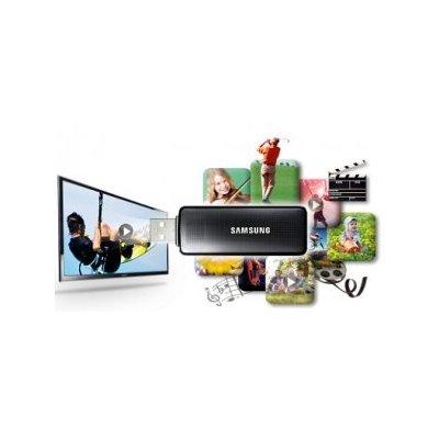 Filmy, fotografie a hudbu si vychutnajte priamo z USB