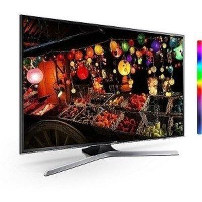 f4c10a465 Špecifikácia Samsung UE55MU6172 - Heureka.sk