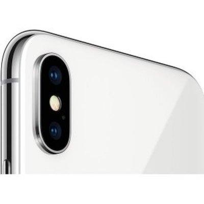 Bezkonkurenčný fotoaparát
