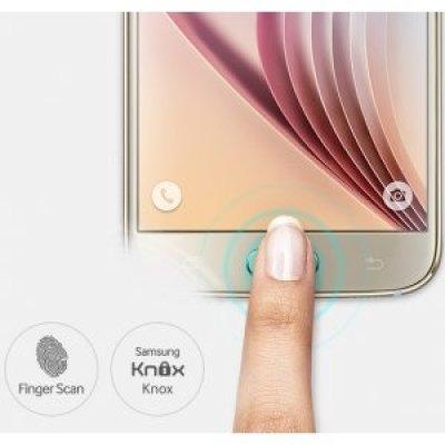 Majte bezpečnosť telefónu vo svojich rukách