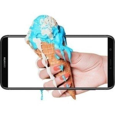 Špecifikácia Huawei P Smart Dual SIM - Heureka.sk 5b6d50c49c0