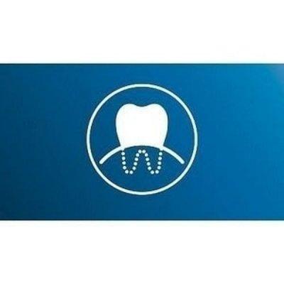 Efektívna náhrada zubnej nite