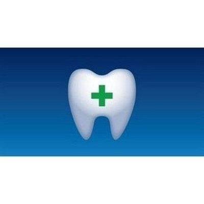 Odstraňovanie zubného kazu