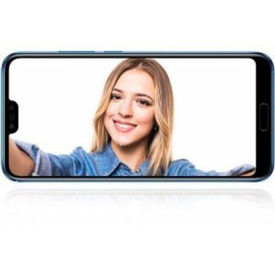 Dokonalé selfies