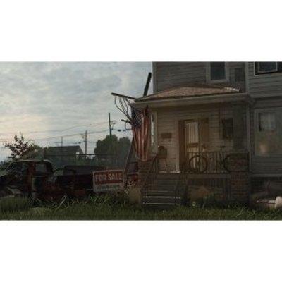Detroit: Become Human 41709--mmf400x400