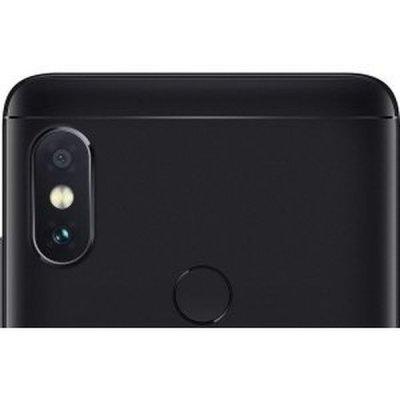 Špičkový fotoaparát novej generácie