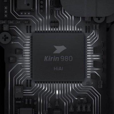 Prvý 7nm čipset pre mobilné zariadenia s umelou inteligenciou (AI) na svete
