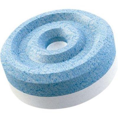 Efektívna absorpčná tableta
