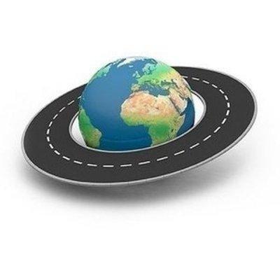 Vstavaná GPS