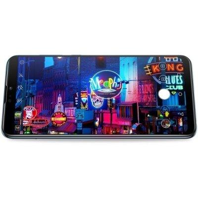 b9dc3f994 Špecifikácia Asus ZenFone Max Pro M2 ZB631KL 6GB/64GB - Heureka.sk