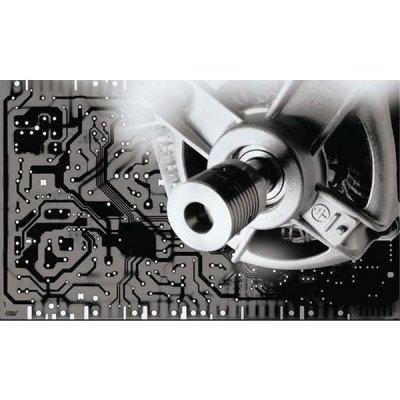 Kvalitný invertorový motor