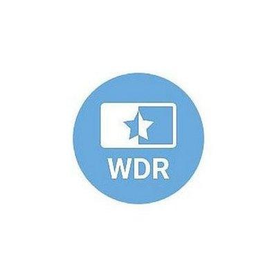 WDR (široký dynamický rozsah)