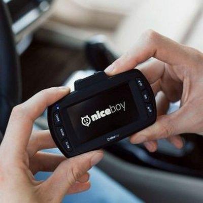 GPS modul a sledovanie rýchlosti