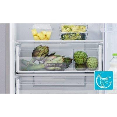 Špeciálne pre ovocie a zeleninu