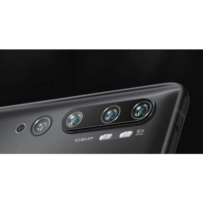 Jedinečný fotoaparát