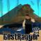 BestRanger.eu