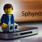 Sphyn0x