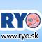 HrackyRyo