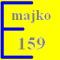 emajko159
